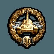 Мод Battle Observer - панель счета c индикатором общего количества ХП команд 1.4.1