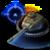 T26E4 SuperPershing - американский льготный премиум танку 8 уровня WOT
