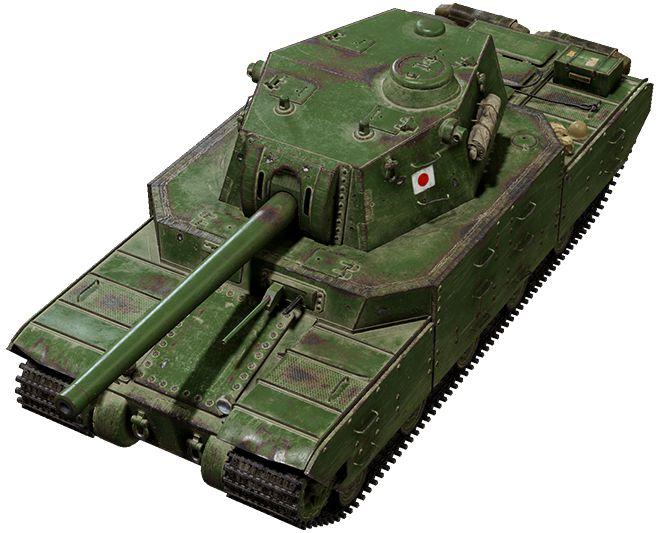 Как играть танком