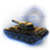 Type 5 Heavy в World of Tanks