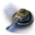 Bat.-Chatillon12 t  - легкий французский танк 8 уровня в World of Tanks