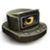Centurion Mk. 5/1 RAAC - британский премиум СТ 8 уровня в World of Tanks